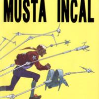 http://www.sarjakuvaseura.fi/arkisto/archive/files/5c9050e45375aaf59af5fdc6b885a9cd.jpg