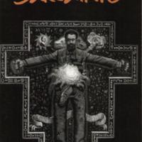 http://www.sarjakuvaseura.fi/arkisto/archive/files/109472e36d68fe54c442e9394d4cc810.jpg