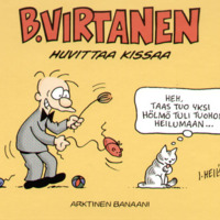 http://www.sarjakuvaseura.fi/arkisto/archive/files/27c8b43dd529ff2b04ef552563af7d79.jpg