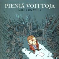 http://www.sarjakuvaseura.fi/arkisto/archive/files/261e7272727e46dd6b81c423e0d32f64.jpg