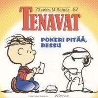 http://www.sarjakuvaseura.fi/arkisto/archive/files/bb3909ece68b50f8c658bc21cdec0cf3.jpg