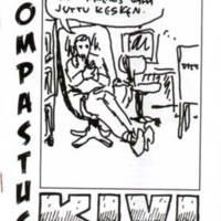 http://www.sarjakuvaseura.fi/arkisto/archive/files/95eec5691ec7c3425919aecbec4fcdef.jpg