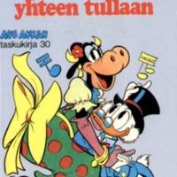 http://www.sarjakuvaseura.fi/arkisto/archive/files/8c14f6a07e802fe25c29acf5a63c492f.jpg