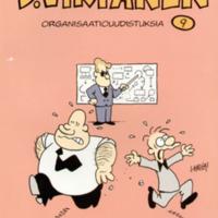 http://www.sarjakuvaseura.fi/arkisto/archive/files/e3493ed6b0139a24c62ec9f847128453.jpg