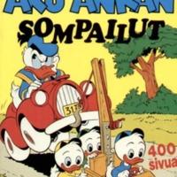 http://www.sarjakuvaseura.fi/arkisto/archive/files/45070462aaf19a16e6b8b37f834c3448.jpg