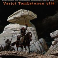 http://www.sarjakuvaseura.fi/arkisto/archive/files/767fd0c40ac9e271d1584d4c0b38824d.jpg
