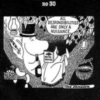 http://www.sarjakuvaseura.fi/arkisto/archive/files/3b5e7fb8a4345097213c425b3ff3fd30.jpg