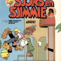 http://www.sarjakuvaseura.fi/arkisto/archive/files/08e8a83c66c9e28d3b2a1dd05b75897f.jpg