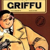 http://www.sarjakuvaseura.fi/arkisto/archive/files/4676732eb5615cf3e0d3b4053379eeec.jpg