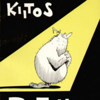 http://www.sarjakuvaseura.fi/arkisto/archive/files/78840b38bb356e859e9b3bbf09da3e28.jpg