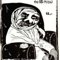 http://www.sarjakuvaseura.fi/arkisto/archive/files/a383c1338d23d0086144e64ad231db15.jpg