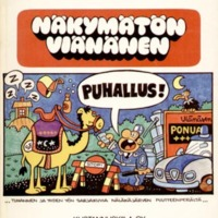 http://www.sarjakuvaseura.fi/arkisto/archive/files/cdbb9b612bd8b6d1445224067b3e6095.jpg