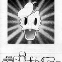 http://www.sarjakuvaseura.fi/arkisto/archive/files/81488c2bde52034ddf3657e1eeab1dd1.jpg