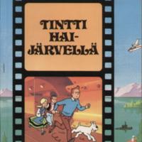 http://www.sarjakuvaseura.fi/arkisto/archive/files/ae8a6d42e85dc9fa45ac583f1a983da3.jpg