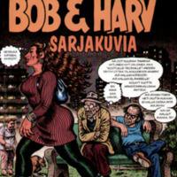 http://www.sarjakuvaseura.fi/arkisto/archive/files/0ff786e91582fa07864a3246a6625e52.jpg