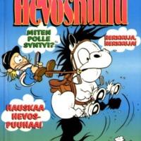 http://www.sarjakuvaseura.fi/arkisto/archive/files/c337dbc7c402fb5cd6217db0a64d192f.jpg