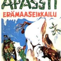 http://www.sarjakuvaseura.fi/arkisto/archive/files/8319c04a98bf5918fad3e6e75a84f373.jpg