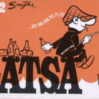 http://www.sarjakuvaseura.fi/arkisto/archive/files/1d493e3379bee64ef15e0843785b86b4.jpg