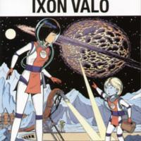 http://www.sarjakuvaseura.fi/arkisto/archive/files/f43861bb5ae56c854c50397050878e0e.jpg