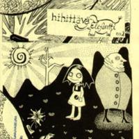 http://www.sarjakuvaseura.fi/arkisto/archive/files/8bed1430d69dea91ae40153913778c75.jpg