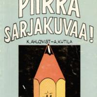 http://www.sarjakuvaseura.fi/arkisto/archive/files/88249688038f04472617360f6c839fb2.jpg