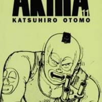 http://www.sarjakuvaseura.fi/arkisto/archive/files/ddc50e00a9cc2e046af5a3977e12c364.jpg