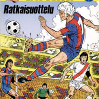 http://www.sarjakuvaseura.fi/arkisto/archive/files/58b05d5425aa3354f0ea4d03ca99beb0.jpg