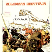 http://www.sarjakuvaseura.fi/arkisto/archive/files/f4368bf378ca6c8a5bfd9fe793452c7e.jpg