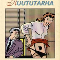 http://www.sarjakuvaseura.fi/arkisto/archive/files/477d34c26fc985c89b293ee4b938dd27.jpg