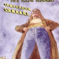 http://www.sarjakuvaseura.fi/arkisto/archive/files/54f476650457743189e6fe02a241b3bf.jpg