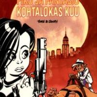 http://www.sarjakuvaseura.fi/arkisto/archive/files/c3bb1204e7c7787152821ebd491a0e81.jpg