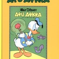 http://www.sarjakuvaseura.fi/arkisto/archive/files/028248716c0b7fdee8981b04bb5efc51.jpg