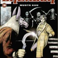 http://www.sarjakuvaseura.fi/arkisto/archive/files/51d63d5015dd8b5107defd340b698c12.jpg