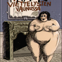 http://www.sarjakuvaseura.fi/arkisto/archive/files/ef3485919e850ff038cceab250356c0f.jpg
