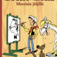http://www.sarjakuvaseura.fi/arkisto/archive/files/cad267779aa94309e444ffb94e0b9bf8.jpg