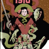 http://www.sarjakuvaseura.fi/arkisto/archive/files/39444aae62f63dd610de3aba48dee21c.jpg