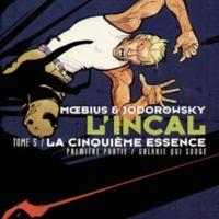 http://www.sarjakuvaseura.fi/arkisto/archive/files/f9e596017f9d40d439b319ef9ef73510.jpg