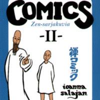 http://www.sarjakuvaseura.fi/arkisto/archive/files/2464773ff059b2e33d7214654eeeb22b.jpg