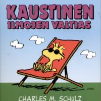 http://www.sarjakuvaseura.fi/arkisto/archive/files/3fa6238e1d37077eade58895e3416402.jpg