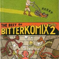 Bitterkomix volume 2.jpg