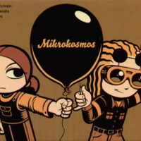 http://www.sarjakuvaseura.fi/arkisto/archive/files/cb5a7c76ba6a31cf51a41b4165b87929.jpg