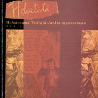 http://www.sarjakuvaseura.fi/arkisto/archive/files/6cdd418421e645f5baf3c52740f6e30c.jpg
