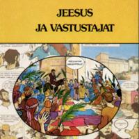 http://www.sarjakuvaseura.fi/arkisto/archive/files/039dddb085e5b1b5721b33f71ca6f2a6.jpg