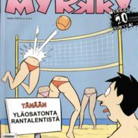 http://www.sarjakuvaseura.fi/arkisto/archive/files/f0b7528736ea00c568fc3a4f0cd44925.jpg