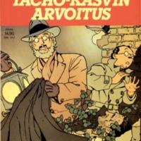 http://www.sarjakuvaseura.fi/arkisto/archive/files/1308d57c9358bbd860c55cff175e16c9.jpg