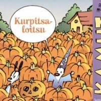 http://www.sarjakuvaseura.fi/arkisto/archive/files/4065097890f67d98a1183b13d756966e.jpg