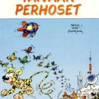 http://www.sarjakuvaseura.fi/arkisto/archive/files/07a19c3ae2ec3869e3195103a2a8895e.jpg