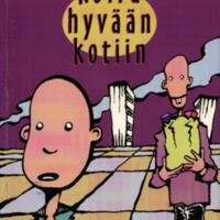 http://www.sarjakuvaseura.fi/arkisto/archive/files/6fd1724233d56347ba8976291d5c16d4.jpg