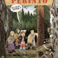 http://www.sarjakuvaseura.fi/arkisto/archive/files/184cc7d01a093ea4780287e0aa4b211f.jpg