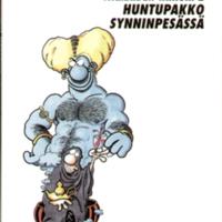 http://www.sarjakuvaseura.fi/arkisto/archive/files/22faf1fb54f83bd8d31ffee24d288c26.jpg